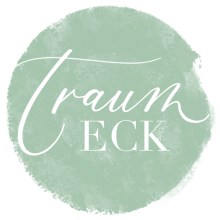 traumeck